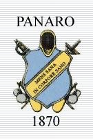 Panaro