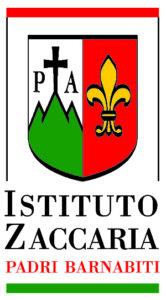 Zaccaria_Logo