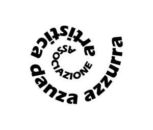 logo artistica danza