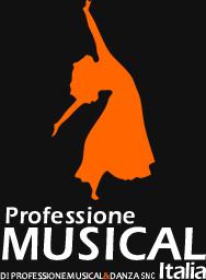 logo_professionemusical1